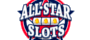 play All Star Slots and Henhouse