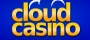 Cloud Casino Casino Logo