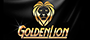 play Golden Lion and Big Cash Win