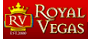 Royal Vegas Casino Casino logo