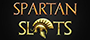 Spartan Slots and Shia Safavids Treasure slots
