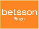 Betsson Bingo Review