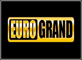EuroGrand Casino Review