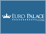 Euro Palace Casino Review