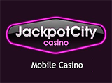 Jackpot City Mobile Casino Review