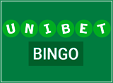 Unibet Bingo Review