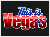 This is Vegas Casino Review