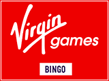Virgin Bingo Review