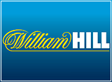 William Hill Casino Review