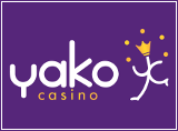 Yako Casino Review