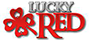 Lucky Red logo