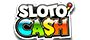 Sloto'Cash Casino Lucky Lightnin slots
