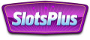 play Slots Plus casino and Lucky Lightnin