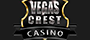 play Vegas Crest and Eggstravaganza