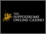 Hippodrome Casino Review