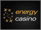 Energy Casino Review