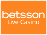 Betsson Live Casino Review