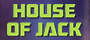 House of Jack Logo